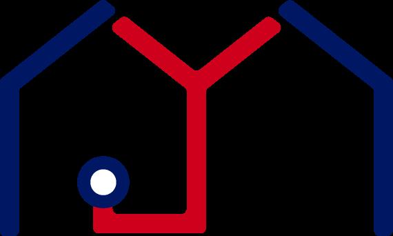 yazawaclinic